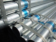 Delivery Pipe for fluid/gas