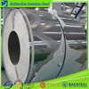 China supplier In stock 202 stainless steel plate/sheet/panel/coil price per ton