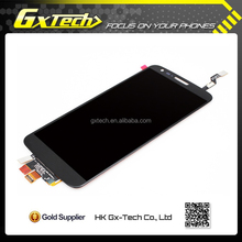 2015 Hot Screen For LG G2 LCD And Digitizer For LG G2 LCD Display