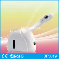Skin Whitening Home Hot Water Steamer for Face