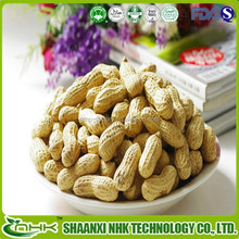 Peanut P.E. powder with Luteolin 98% in hot selling