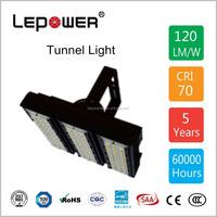 Coal Mining 90w 100w 120w 150w LED flame proof laneway/tunnel lighting