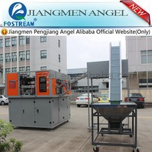 Jiangemen Angel 20l Plastic Blowing Machine