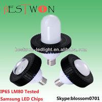 Energy saving E27/E40 led high bay bulb,LED Bulb,CE & ROHS