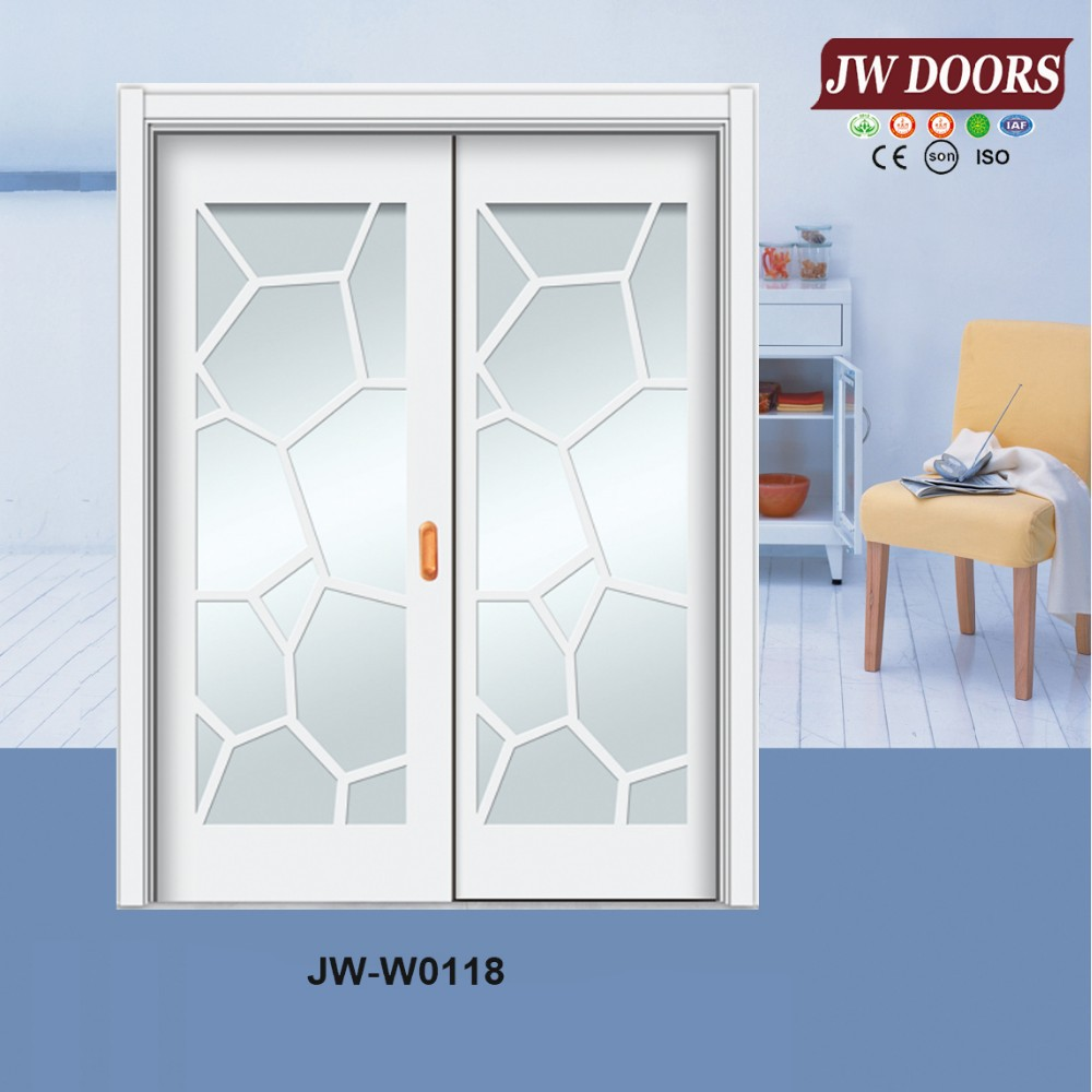 Wood Glass Sliding Door Design Buy Sliding Door Wood Glass Door