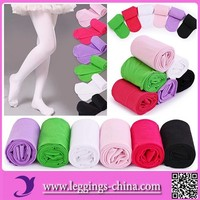 2015(MD1086) New Fashion Sexy Design Children Pantyhose Nylon