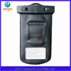 new china products for sale PVC waterproof bag case for samsung s3
