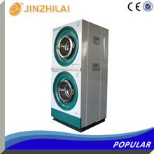 High quality 10kg steam or electric dryer with cheap price