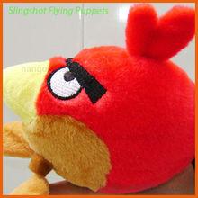 2013 Slingshot Animal Slingshot Angry Flying Bird