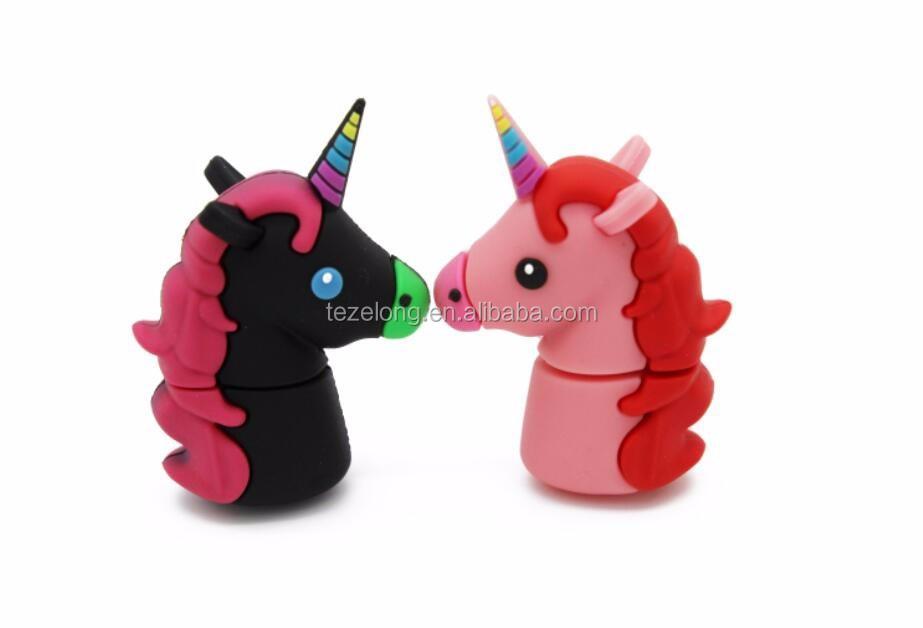 unicorn (8).jpg