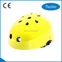 2015 unique design climbing helmet skating helmet for kids