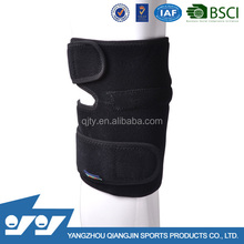 Heating knee and elbow pads for arthriths