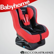 adjustable baby car seat for little kids