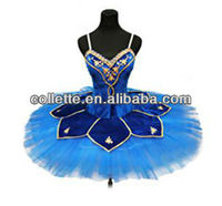 New arrival !! 2013 New tutus MB0873 Tailor- made stage ballet costumes/ white ballet tutu dress