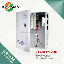 12VDC/36VDC switch power supply Wholesale Custom power supply 12vdc
