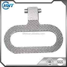 Precision oem auto parts, stainless steel cars auto parts,auto spare parts for Japanese cars