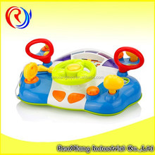 Most popular new baby products 2015 baby toys