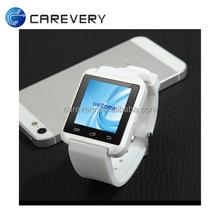 Bluetooth notification smart watch waterproof sport bracelet