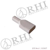 DR Series small diameter plastic tubing/silicone tube 4mm