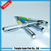 Factory supply attractive price ballpoint pen with light