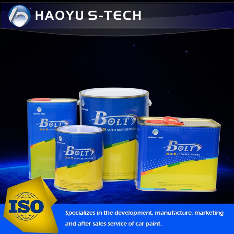 Auto paint supply automotive painting supplies autos post for Automotive paint suppliers