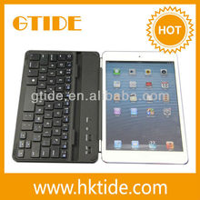 tablet pc wireless keyboard for android in china