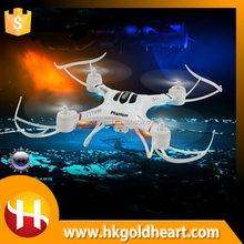 Aircraft for sale wholesale quadcopter ,Amazing led arrow Helicopter for children