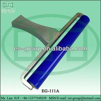 EG-111A Dust Removal Silica Gel Roller/Soft Rubber Roller