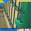 Double Wire High Quality Decorative Garden Pasture Fencing Panel