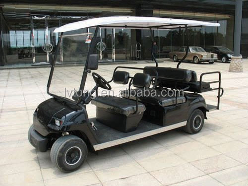 6 Seater Electric Motors For Golf Carts Lt A4 2 Buy