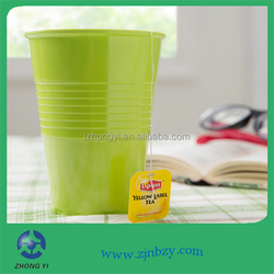 2015 Plastic Cup Price for Home,Party,Kids,Family,Drink,Water