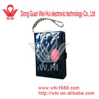 new products for 2013 handle case for ipad 2 New ipad 3 ipad4 9.7'' case made in china