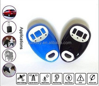 personal gps tracker keychain easy hidden and carry TL201 sim card gps locator for kids pet