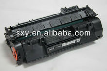 Compatible HP CF280A 80X toner cartridge for HP Laserjet Pro 400