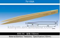 Vetus Tweezers Vetus Bamboo Tweezers