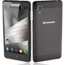 Wholesale/Dropshipping Partner For Branded Mobile Phone.