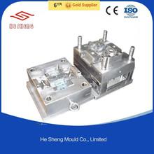 Moldes de inyección de plástico fabricación petición de oferta en dongguan