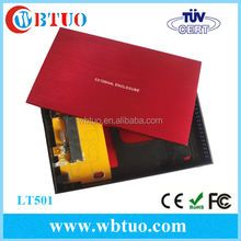 USB3.0 2.5 inch SATA HDD External Enclosure