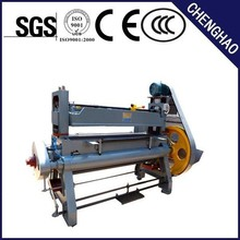 Supplying good quality transparent blister cutting machine for packing with CE factory price