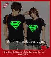 cheap couple t shirt