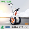2016 electric scooter with CE,Rosh Certifications for daily commuting