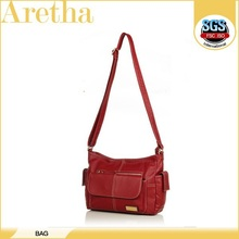 high end leather bag indonesia manufacturer