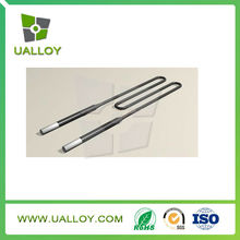 World best electric iron heating element, electric heating element