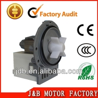 Drain Pump For Washing Machine / Water Pump/ Washing Machine Parts