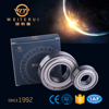 /p-detail/La-alta-calidad-de-China-rodamientos-300007449433.html