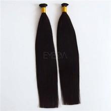 Vietnam hair bulk 100% unprocessed best quality virgin hair