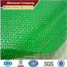 China canton fair factory dark green 120gsm agricultural shade net