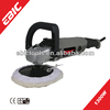 /product-gs/ebic-professional-polishing-power-tools-1300w-portable-mini-electric-polisher-60279116852.html