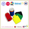 Thermos bottle koozie pattern wholesale Factory Price