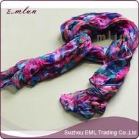 shawls for dresses for girls best selling custom wholesale